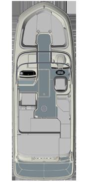 VR6bowrider espe1G