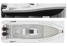 805profish espe1