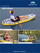 catalog_airis_kayak