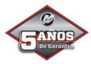 logo_5a
