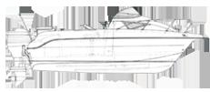 510cabin espe1