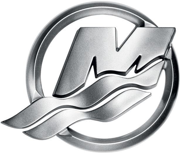 Mercruiser Logo | www.imgkid.com - The Image Kid Has It!